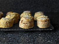 Smitten Kitchen on Pinterest | Smitten Kitchen, Potatoes and Roasts