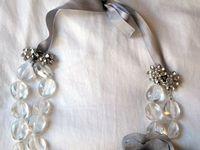 DIY Fashion & Jewelry