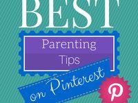 Parental tips