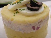Food ~ My Favorite Peruvian Food ~ The Best!!!!