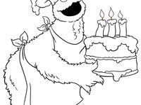 Penguin moreover 2 besides Sesame Street Coloring Pages likewise Sesame Street Coloring Pages June 08 together with Sesame Street Rosita Coloring Pages Sketch Templates. on big bird sesame street printables