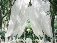 My Dream Wedding Tips