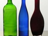 Jars and Bottles