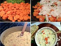 ... Pinterest | Butternut Squash, Vegetable Soups and French Onion Soups