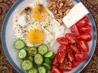Recipes | Persian (Iranian) Foods on Pinterest | Persian Rice, Persian ...