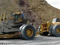 #Construction #Excavation and #Engineering / heavy toys