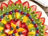 1000+ images about Fruit Salad on Pinterest