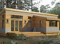 57 Best Images About Granny Pod On Pinterest Tiny House