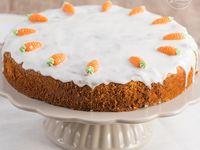 Rezept süß Kuchen