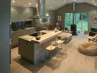 Longhouse designs