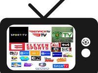 App Para Ver Futebol Online Gratis Ver Sport Tv Portugal Ver