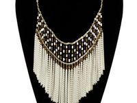 Jewellery Ideas 8