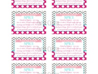15 best Baby Shower images on Pinterest | Baby boy shower ...