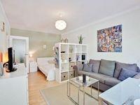 11 besten einrichten und wohnen bilder auf pinterest neue wohnung hausdekorationen und. Black Bedroom Furniture Sets. Home Design Ideas