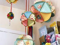 Crafts & DIY