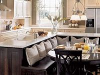 House ideas / Remodeling & ideas for building our dream home