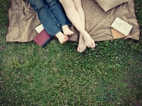 Perfectly cute engagements and ideas for shoots.