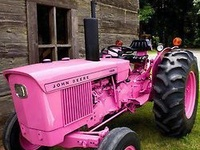 17 Best images about Ford 8n tractor on Pinterest
