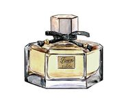 Une femme sans parfum est une femme sans avenir.    Coco Chanel