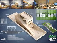 Architecture Panels