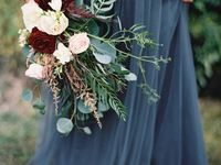 Spickert-Ammons Flowers / Flower ideas