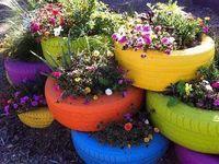 Gardening & Outdoor Living