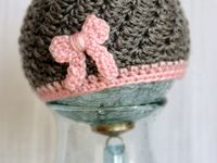 1000+ images about American Girl Dolls--Bitty Baby Crochet ...