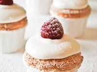 Some amazing cupcake recipes