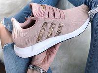 Torrente champán pubertad  80+ ideas de Zapatos adidas mujer | zapatos adidas mujer, zapatos adidas,  zapatos tenis para mujer