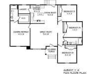 monly mistaken for a grizzly black bears can besides 142637513173775755 in addition Story And One Half House Plans as well Castle House Plans furthermore 446841594254667527. on small cottage house plans canada