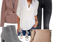 10 mode ideen modestil outfit elegante sommeroutfits