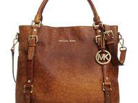 Handbags!!!!