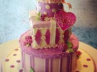 CAKES!!!!CAKES!!!!!CAKES!!!!