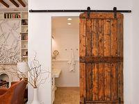 Decorating/Design/Home Ideas