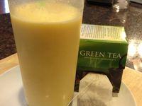 Smoothies,Milk shakes,teas