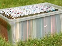 収納アイデア:storage&organization ideas