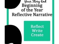 cookbook includes short reflective essays offering reflective ...