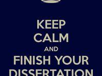 dissertation law methodology