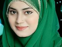 BEAUTIFUL NIQAB HIJAB GIRLS AND WOMEN PICTURES / BEAUTIFUL NIQAB HIJAB GIRLS AND WOMEN PICTURES