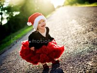 Baby, Children & Family Photos