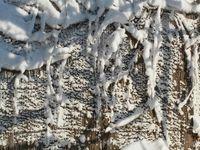 winter-Bucharest