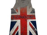 British at Heart.