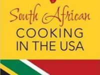 South African cooking