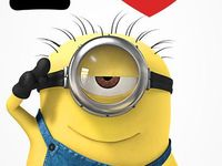 minions the yellow followers The development of pantone minion yellow marks the first time in the global  color authority's history that a color has been created and named after a  character.