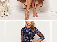 8 kleider ideen kleider kleidung mutter der braut kleider