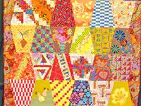 Quilts ~ 19
