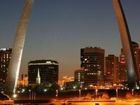 Missouri - The Show Me State ♥