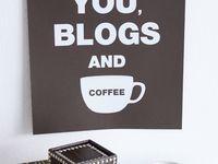 Bloggy