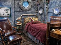 Steampunk Decor / steampunk decor diy, steampunk decor bedroom, steampunk decor living room, teal steampunk decor, steampunk decor bathroom, steampunk decor party, steampunk decor ideas, victorian steampunk decor, steampunk decor kitchen, steampunk decor office, steampunk decor industrial, steampunk decor steam punk, modern steampunk decor, nautical steampunk decor, steampunk decor interior design