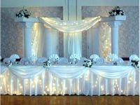 Wedding (Also one day)